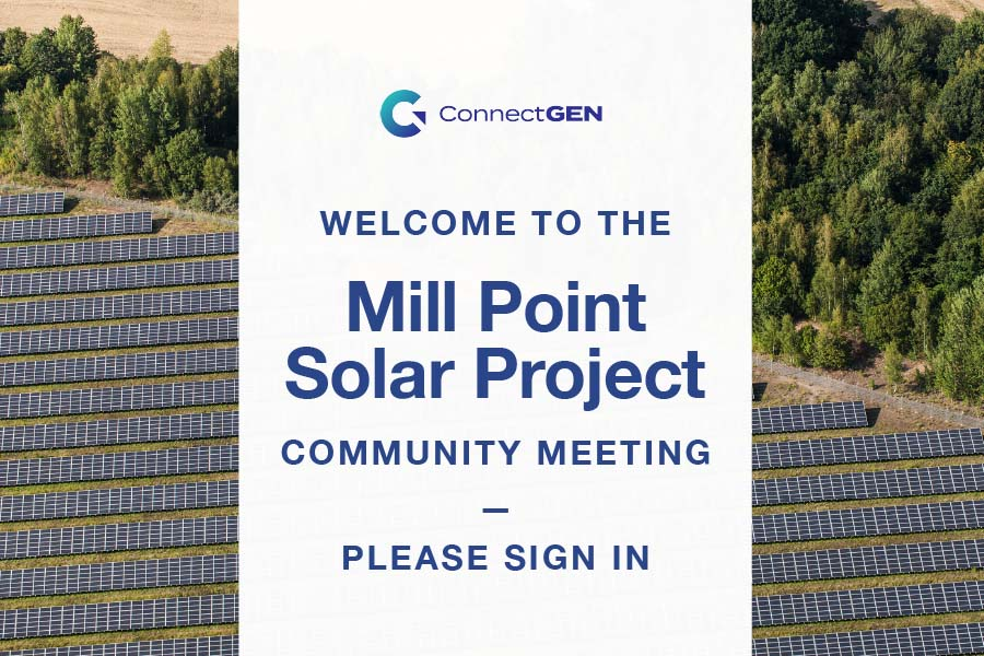 CG-Mill Point-Community Meeting Boards (Final)-AUG 2021-thumbnail