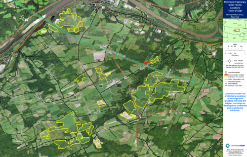 MPS_Site_Map_2021_08_08